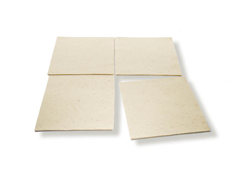 Fußbodenunterlage ~ Fussbodenfliese kairatin® natürliche raumluftsanierung
